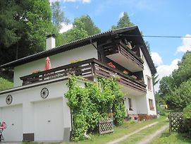 Chalet Catton Appartements And Rooms photos Exterior