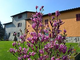 Agriturismo La Querce photos Exterior