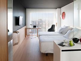 Barcelo Sants photos Room