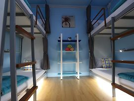 Ideal Beds Hostel Ao Nang Beach photos Room