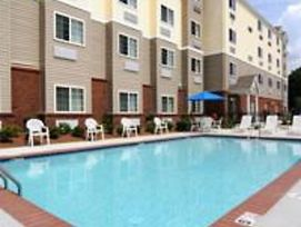 Microtel Inn & Suites By Wyndham Columbus/Near Fort Benning photos Facilities