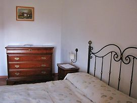 I Tre Baroni B&B photos Room