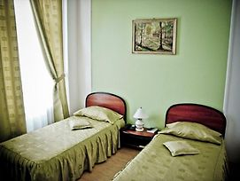 Hotel Arad photos Room