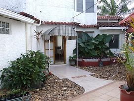 Belmopan Bed And Breakfast photos Exterior