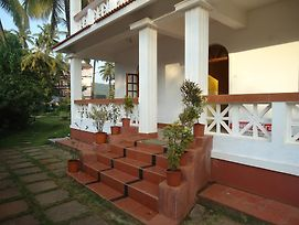 Bounty Yatra Guest House Arpora Goa photos Exterior