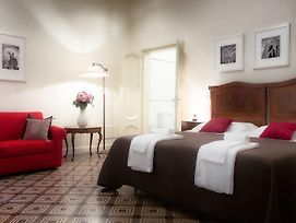 Palazzo Ceru Bed And Breakfast photos Room