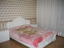 Apartment Saltykova photos Room