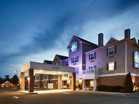 Best Western Plus Atlantic City West Extended Stay & Suites photos Exterior