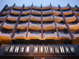 Hotel Claudius photos Exterior