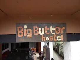 Big Butter Hostel photos Exterior