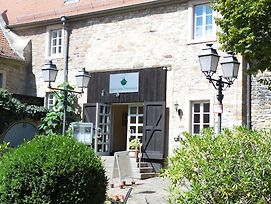 1514 Boutique Hotel Freinsheim photos Exterior