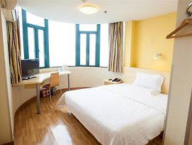 7 Days Inn Xiamen Gulangyu Ferry Branch photos Room