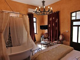 Atelier Luxury Rooms photos Room