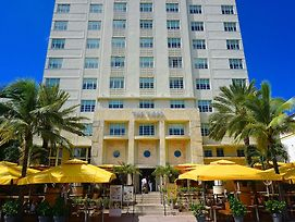 The Tides South Beach photos Exterior