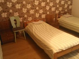 Iivi Oja Home Accommodation photos Room