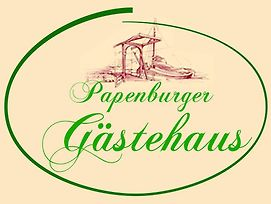 Papenburger Gastehaus photos Exterior