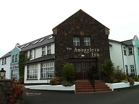 The Smugglers Inn photos Exterior