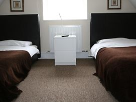 Colne Valley Bed & Breakfast photos Room