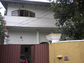 Home Stay Templers photos Room
