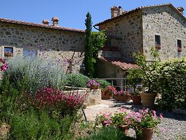 La Grencaia photos Exterior