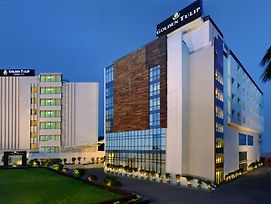 Golden Tulip Lucknow photos Exterior