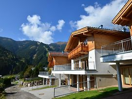 Ski Chalet Jim By All In One Apartments photos Room