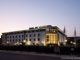 Holiday Inn Express Toulouse Airport photos Exterior