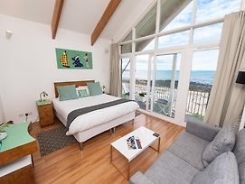 Bayview Bed And Breakfast photos Room