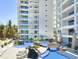Best In Jaco Condos At Diamante Del Sol photos Room