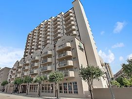 Embassy Suites By Hilton New Orleans photos Exterior