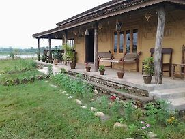 Tharu Community Home Stay photos Exterior