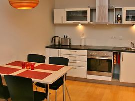 Kuressaare Holiday Apartments photos Room