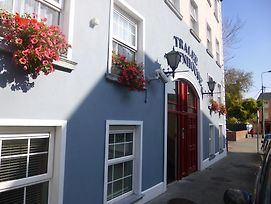 Tralee Townhouse photos Exterior