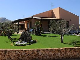 Holiday Home Nicola Santoro photos Exterior