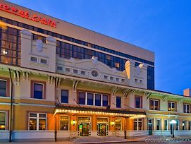 Crowne Plaza Pensacola Grand photos Exterior