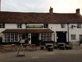 The Crown Inn Kemerton photos Exterior