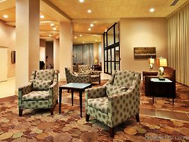 Holiday Inn New Orleans West Bank Tower photos Interior