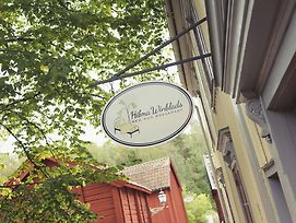 Hilma Winblads Bed & Breakfast photos Exterior