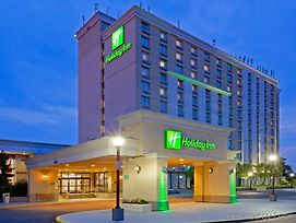 Holiday Inn Philadelphia Stadium photos Exterior