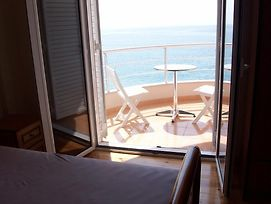Magic Ionian Apartments & Rooms photos Room