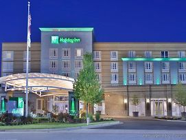 Holiday Inn Macon North photos Exterior