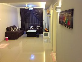 Malacca Firefly Vacation Stay photos Room