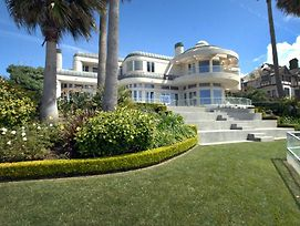 Malibu Spectacular Ocean View Mansion photos Exterior