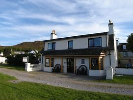 Corran Guest House photos Exterior