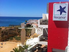Rocamar Exclusive Hotel & Spa (Adults Only) photos Exterior