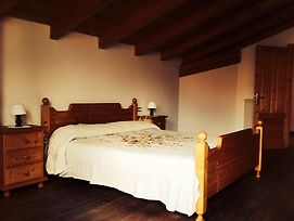 Casa Campetta photos Room