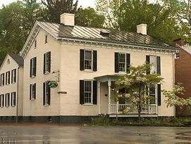 Thomas Shepherd Inn photos Exterior