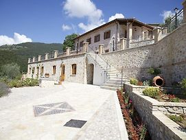 Pucci Country House photos Exterior
