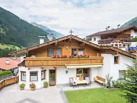 Haus Gleinser - Neustift Im Stubaital photos Exterior