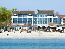 Ostsee-Hotel photos Exterior
